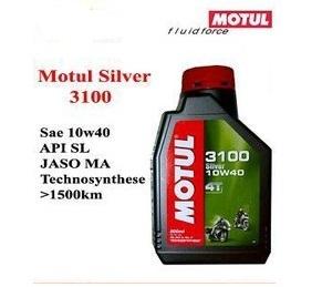 Phân loại dầu theo tính năng cấp chất lượng - 2