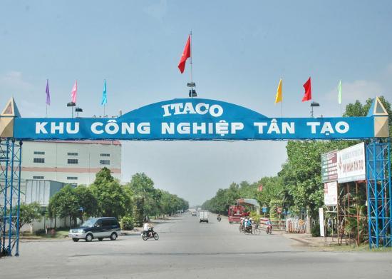 Bán nhớt Motul chất lượng cao Quận Bình Tân, TPHCM