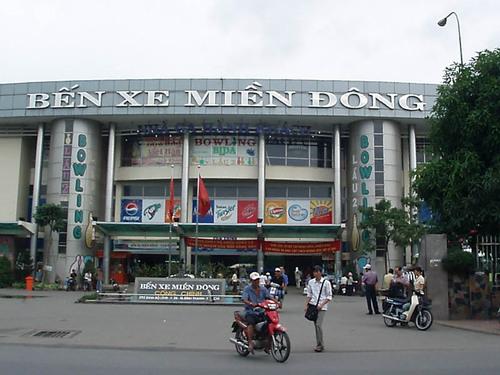 Bán nhớt Motul chất lượng cao Quận Bình Thạnh, TPHCM