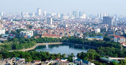 Bán nhớt Motul chất lượng cao Quận Cầu Giấy, Hà Nội