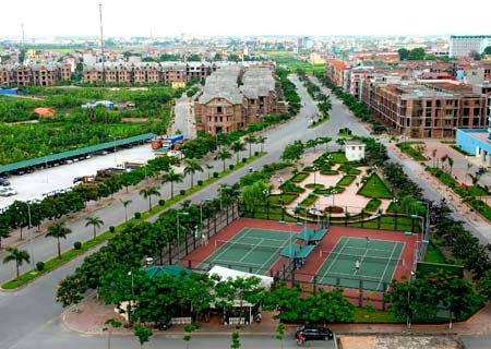 Bán nhớt Motul chất lượng cao Quận Hà Đông, Hà Nội