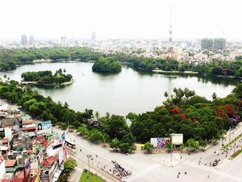 Bán nhớt Motul chất lượng cao Quận Hai Bà Trưng, Hà Nội