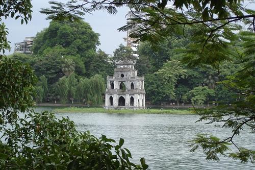Bán nhớt Motul chất lượng cao Quận Hoàn Kiếm, Hà Nội