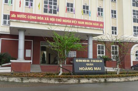Bán nhớt Motul chất lượng cao Quận Hoàng Mai, Hà Nội