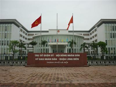 Bán nhớt Motul chất lượng cao Quận Long Biên, Hà Nội