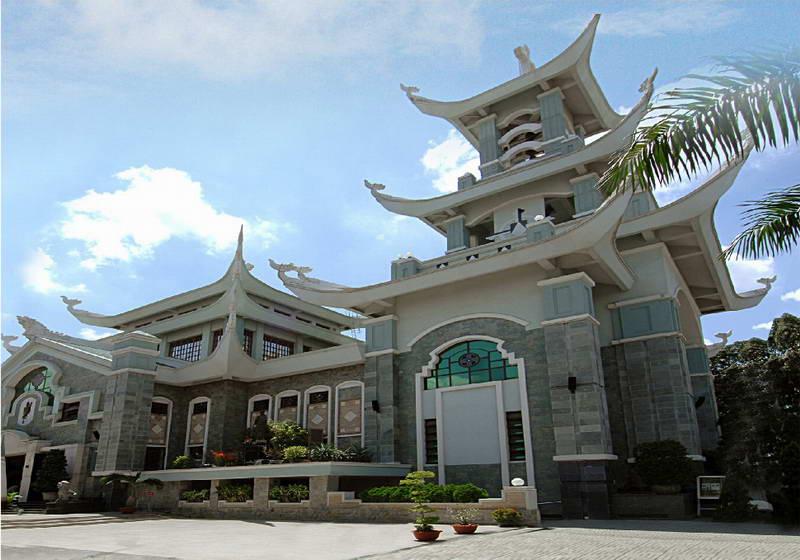 Bán nhớt Motul chất lượng cao Quận Phú Nhuận, TPHCM