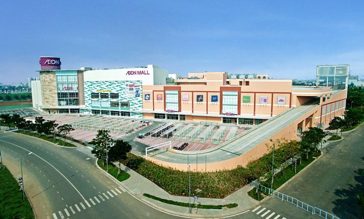 Bán nhớt Motul chất lượng cao Quận Tân Phú, TPHCM
