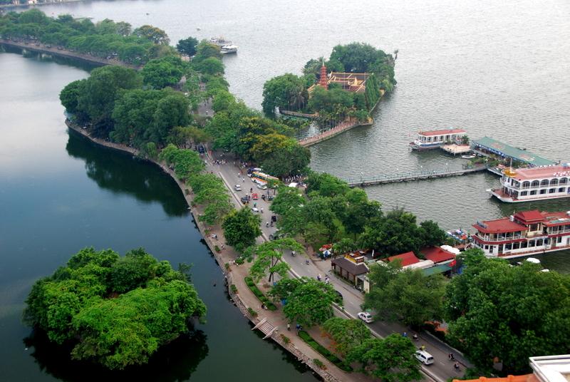 Bán nhớt Motul chất lượng cao Quận Tây Hồ, Hà Nội
