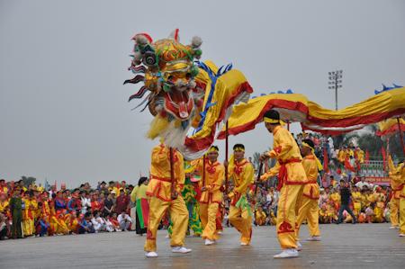 Bán nhớt Motul chất lượng cao Quận Thanh Oai, Hà Nội