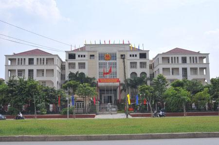Bán nhớt Motul chất lượng cao Quận Thanh Xuân, Hà Nội