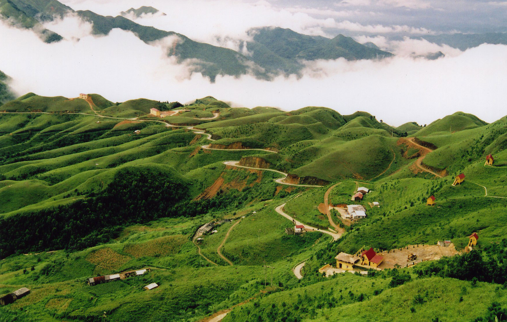 Bán nhớt Motul chất lượng cao tại Lạng Sơn
