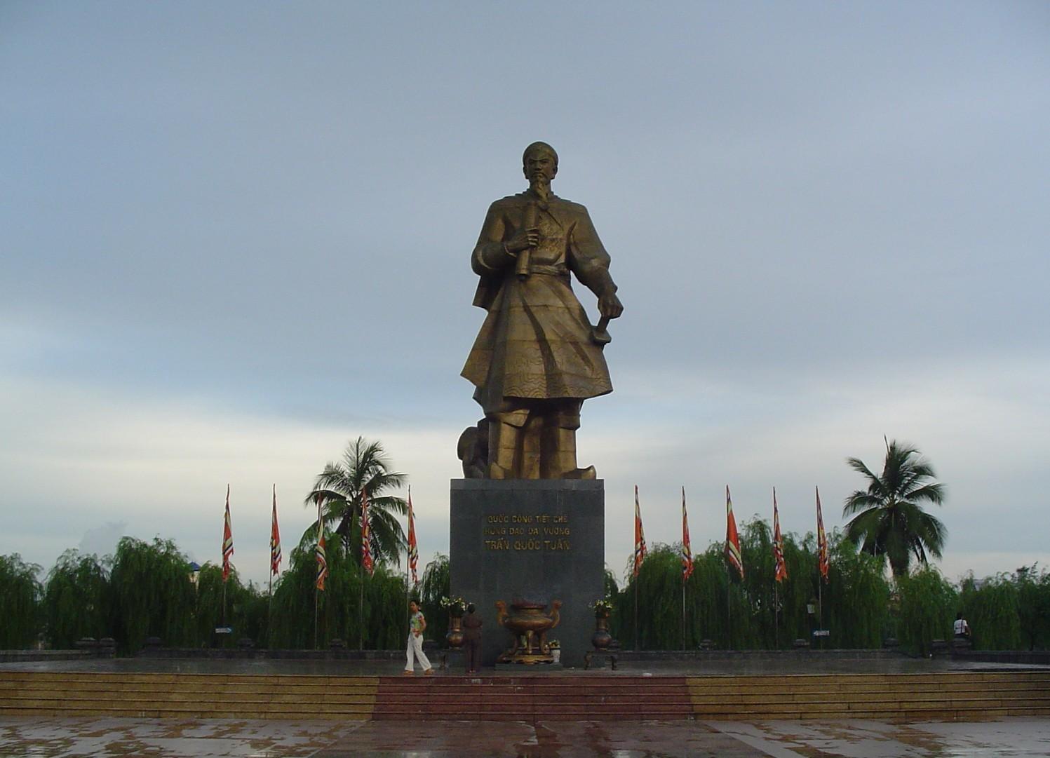 Bán nhớt Motul chất lượng cao tại Nam Định