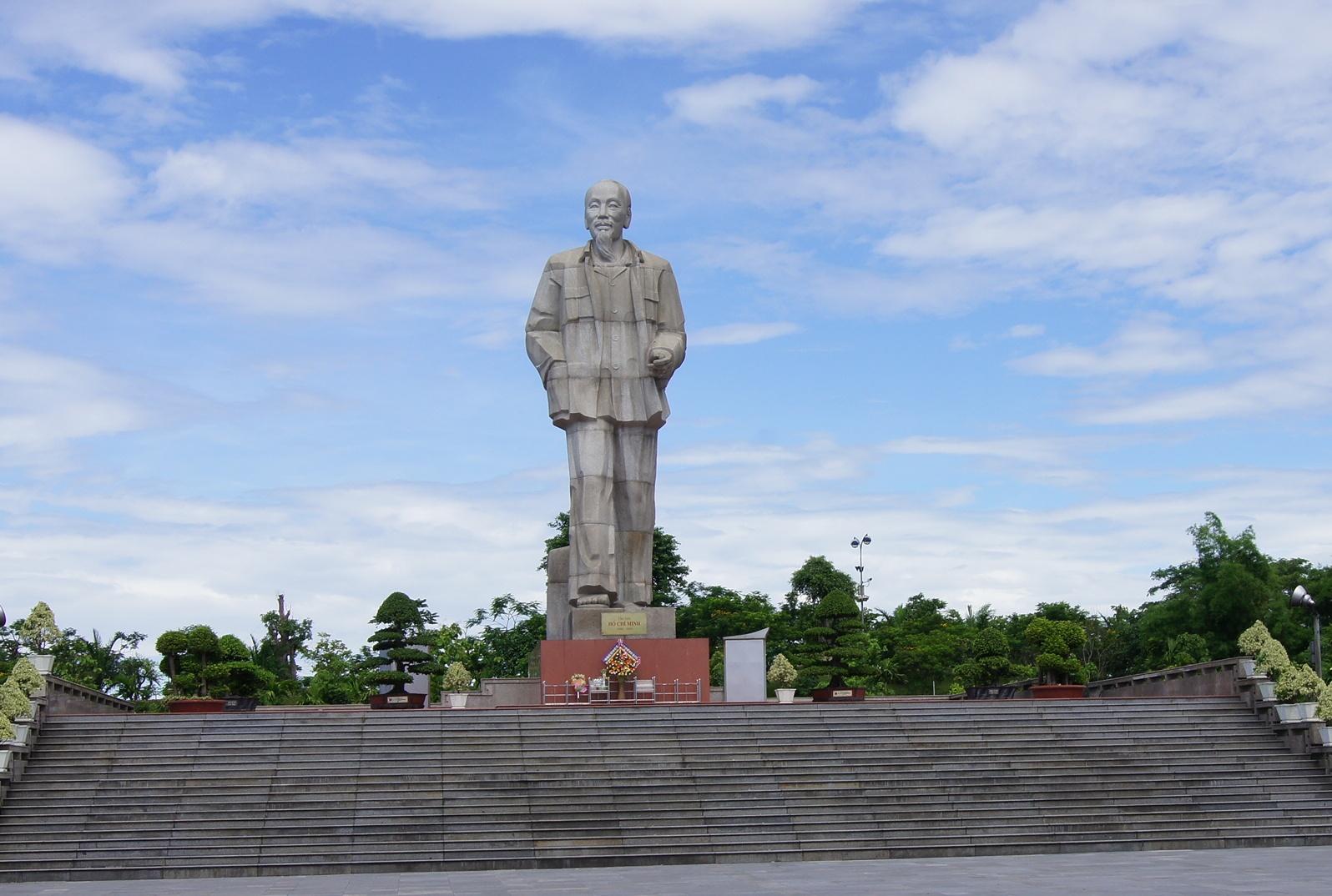Bán nhớt Motul chất lượng cao tại Nghệ An