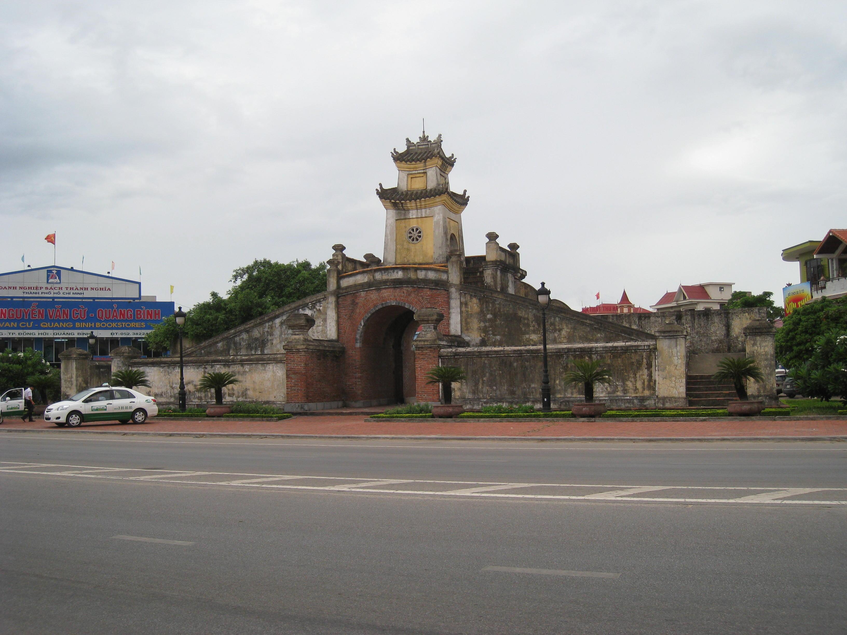 Bán nhớt Motul chất lượng cao tại Quảng Bình