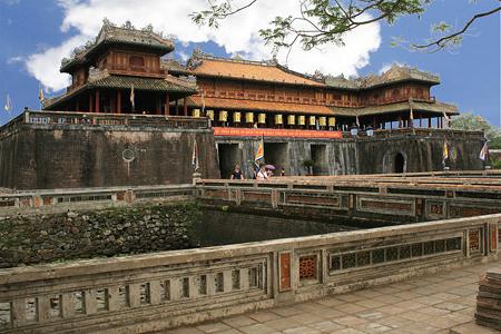 Bán nhớt Motul chất lượng cao tại Thừa Thiên Huế