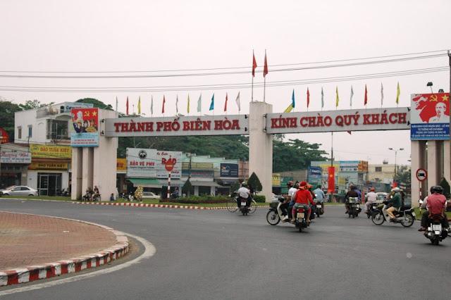 Bán nhớt Motul chất lượng cao tại Biên Hoà