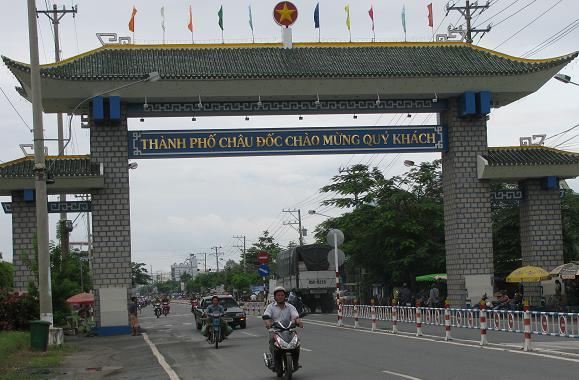 Bán nhớt Motul chất lượng cao tại Châu Đốc