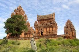 Bán nhớt Motul chất lượng cao tại Phan Rang Tháp Chàm