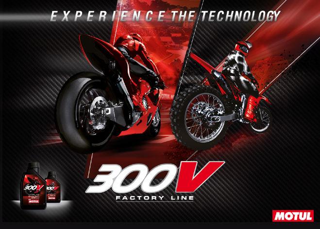 Exciter 2010 cũ có nên dùng nhớt Motul 300v không?