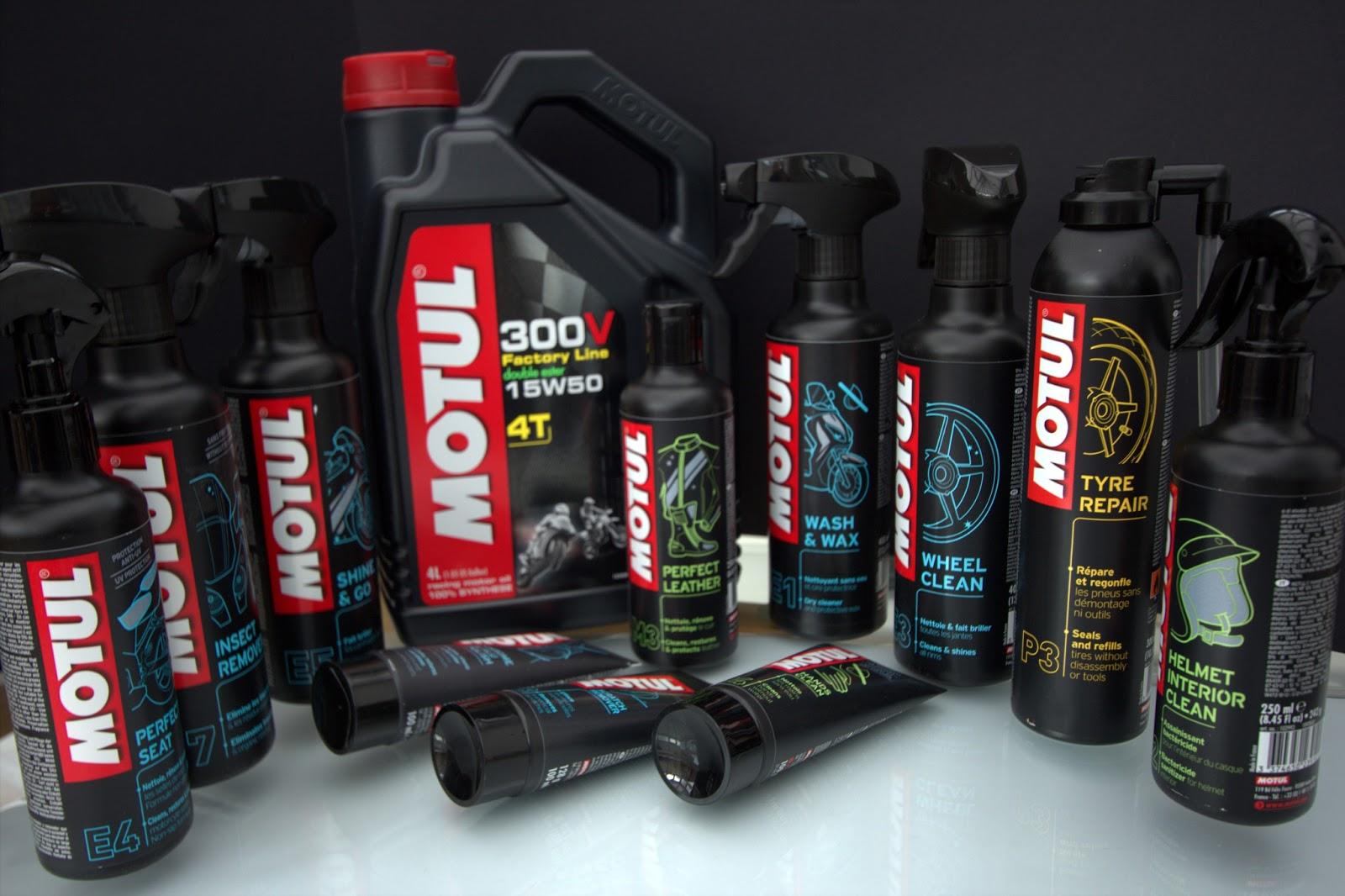 Lựa chọn dầu nhớt phù hợp cho từng dòng xe